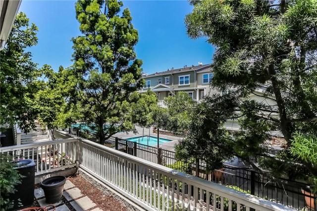 1800 Oak Street 204, Torrance, CA 90501