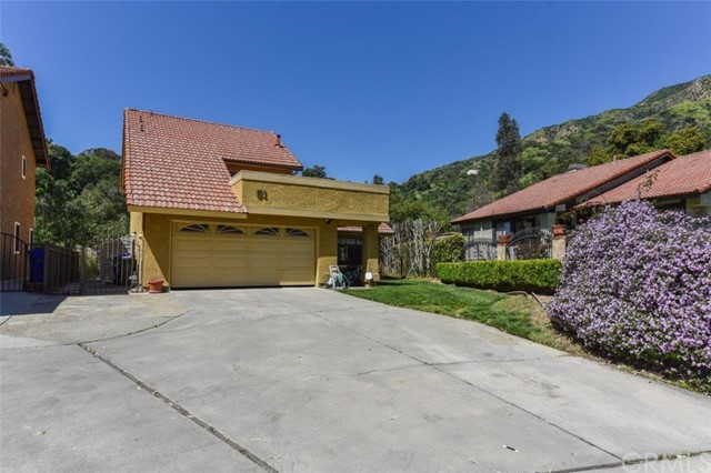 51 Westvale Road, Duarte, CA 91010