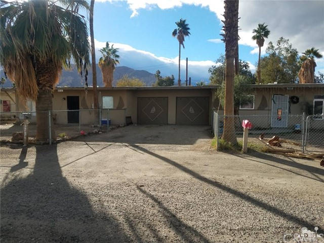 3809 Palo Verde Dr, Thermal, CA 92274 Photo 2