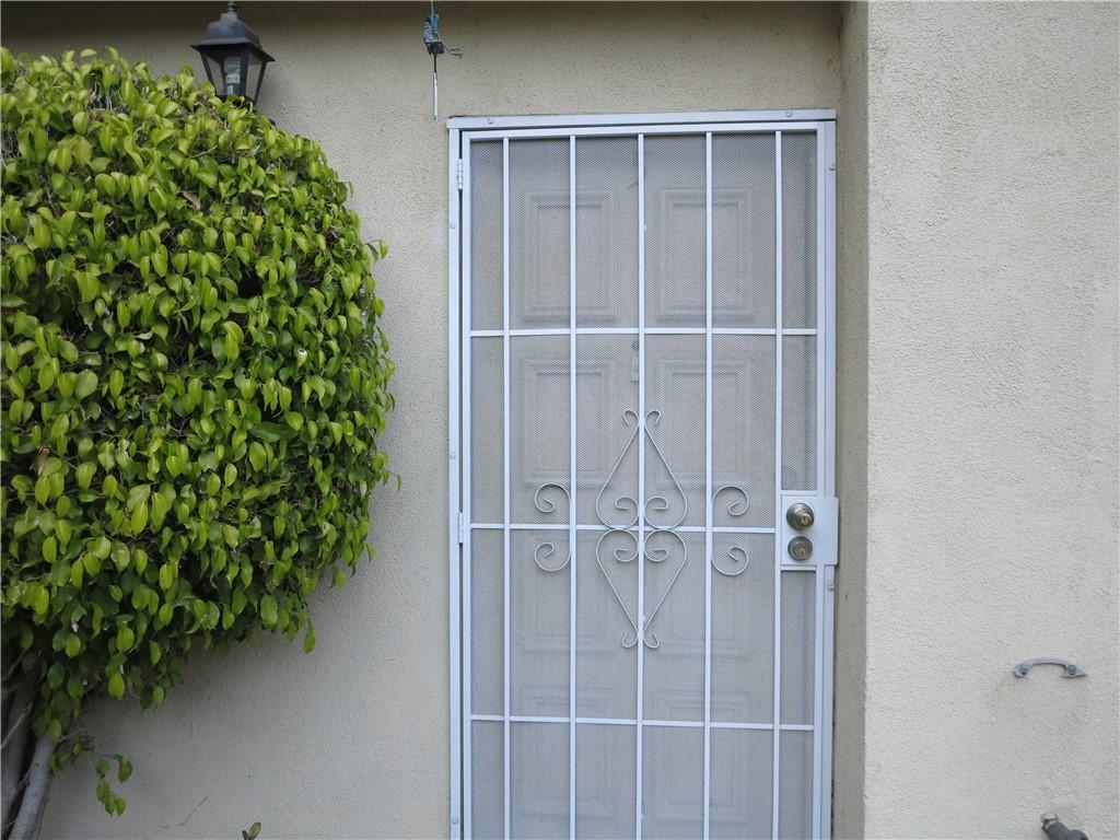 5081 College View Avenue 5, Eagle Rock, CA 90041