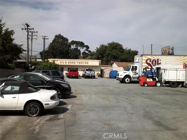 2810 Valley Boulevard, Pomona, CA 91768