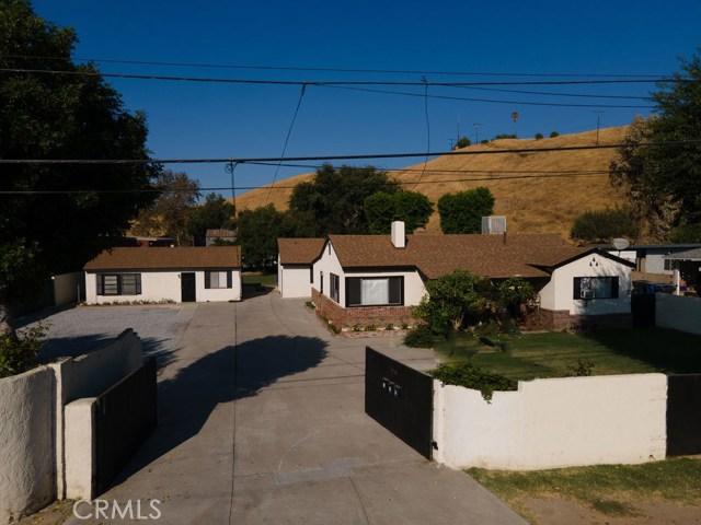 1750 Garden Dr, San Bernardino, CA 92404 Photo