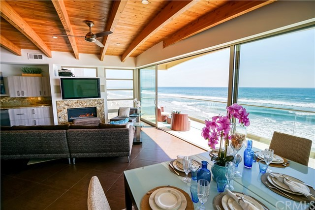 1443 S PACIFIC A, Oceanside, California