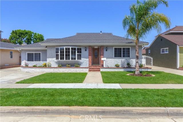 22958 Cabrillo Avenue, Torrance, CA 90501