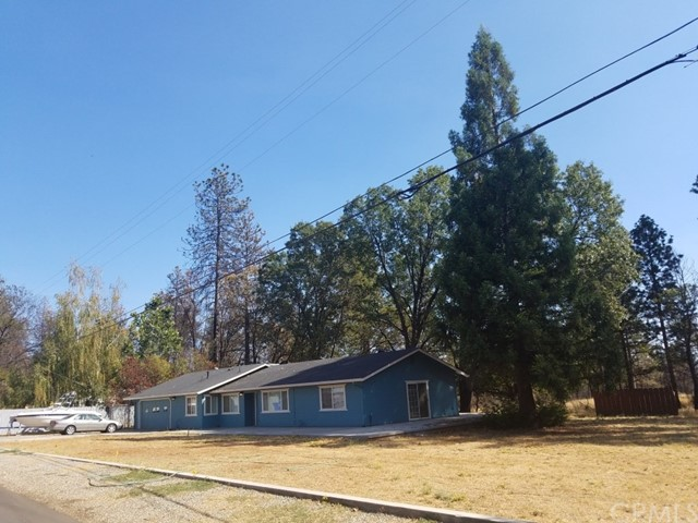 1541 Sir Court, Paradise, CA 95969