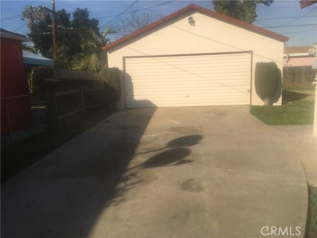 1211 W 132nd Street, Compton, CA 90222