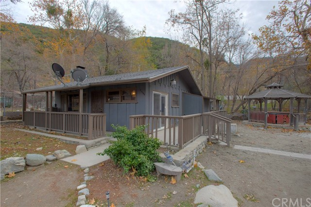 13993 Middle Fork Rd, Lytle Creek, CA 92358 Photo 16