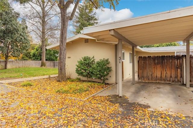 139 W Lassen Avenue 31, Chico, CA 95973