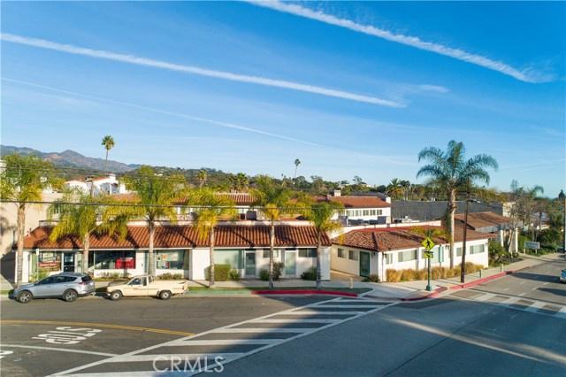 37 W Calle Laureles, Santa Barbara, CA 93105