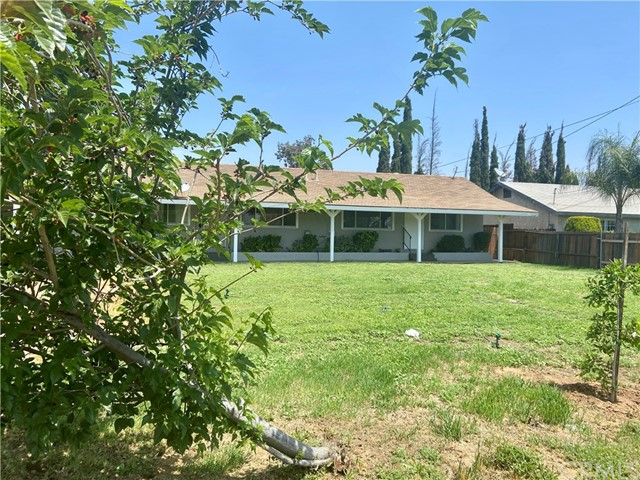 25074 Atwood Avenue, Moreno Valley, CA 92553