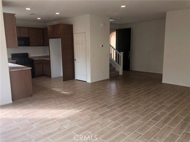35242 Persano Place, Fallbrook, CA 92028