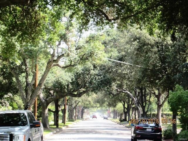 1067 N Holliston Av, Pasadena, CA 91104 Photo 12