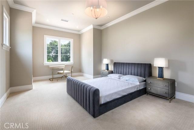 1632 Hyland Avenue Arcadia, CA 91006