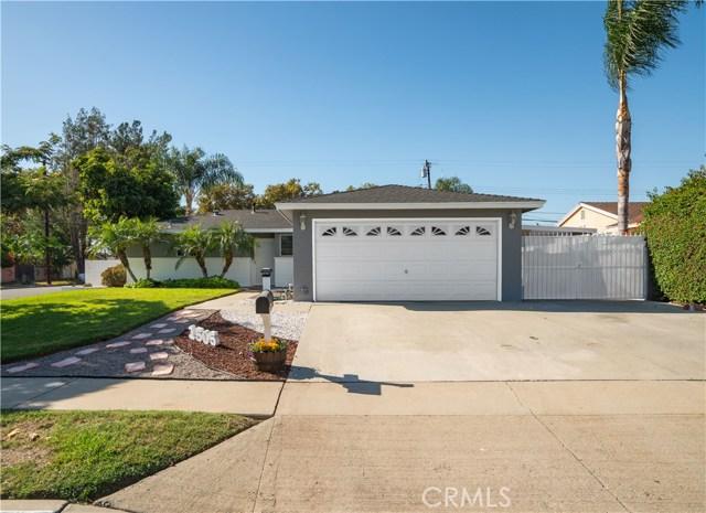 1505 Ardilla Avenue, La Puente, CA 91746