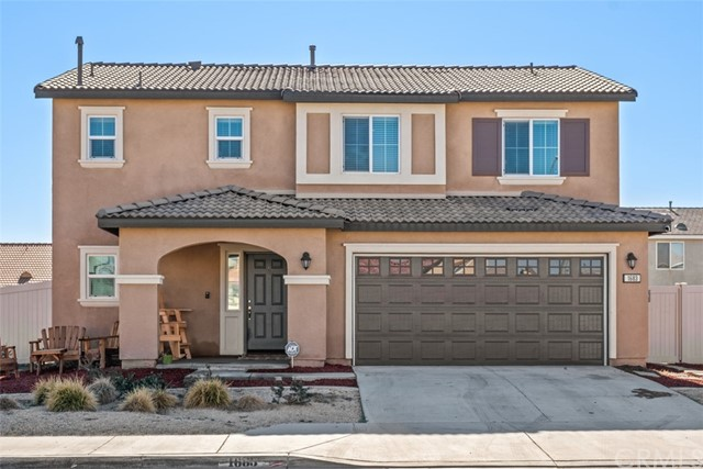 1683 Wheatfield Way, San Jacinto, CA 92582