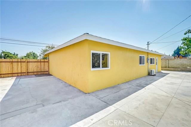 5484 San Bernardino St, Montclair, CA 91763 Photo 29