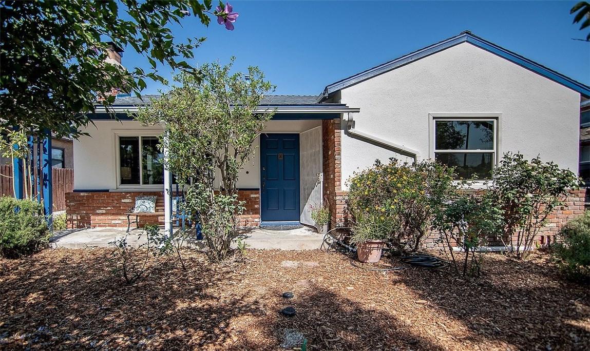 329 W Elm Avenue, Burbank, CA 91506