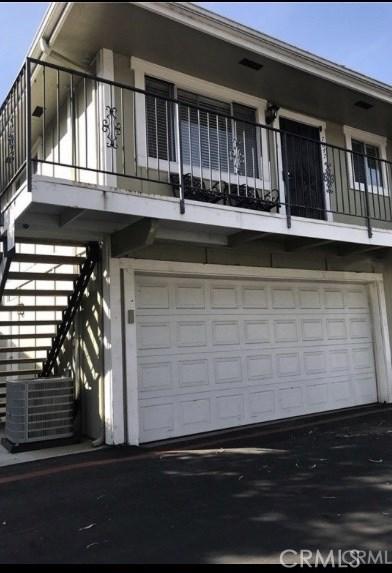 7847  Arbor Circle, Huntington Beach, California