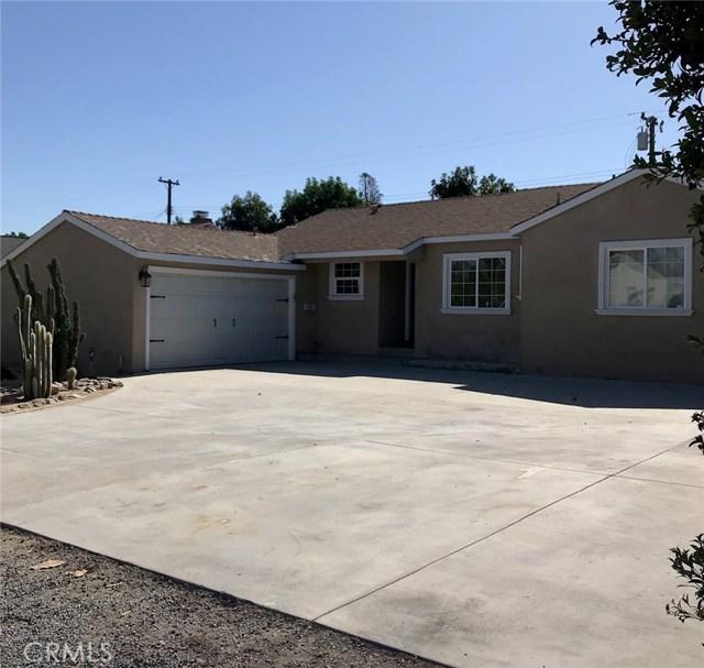 12122 Emrys Avenue, Garden Grove, CA 92840