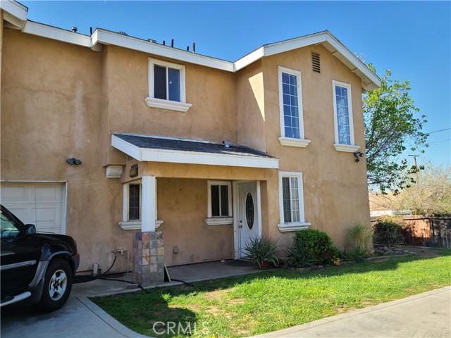 3. 1235 Tribune Street Redlands, CA 92374
