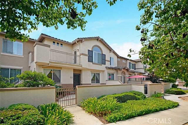 2329 Sunningdale Drive, Tustin, CA 92782