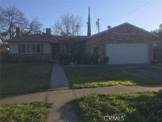 2657 W 7th Street, San Bernardino, CA 92410