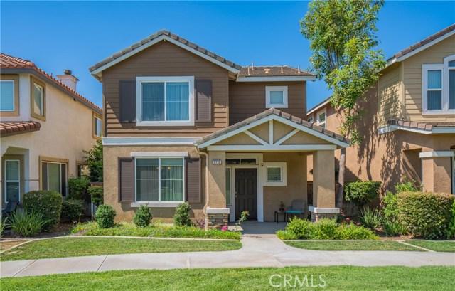3739 Brookoak Street, Riverside, CA 92501