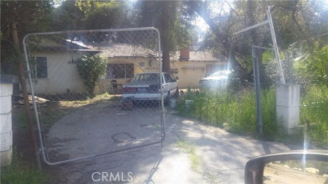 14789 Oakley, Riverside, CA 92501
