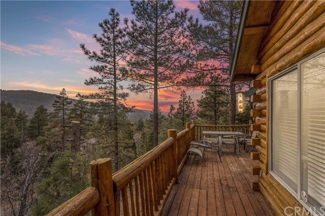 860 Butte Avenue, Big Bear, CA 92314