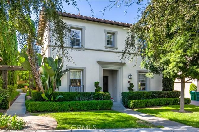 40 Gardenpath, Irvine, CA 92603