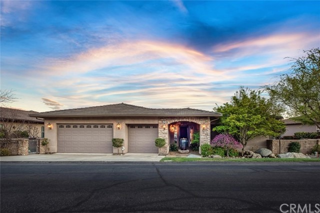 22322 Masters Drive, Friant, CA 93626