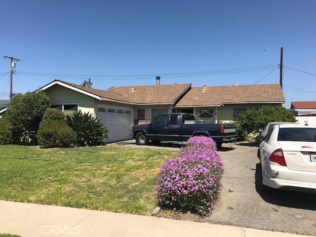 14192 Deanann Place, Garden Grove, CA 92843