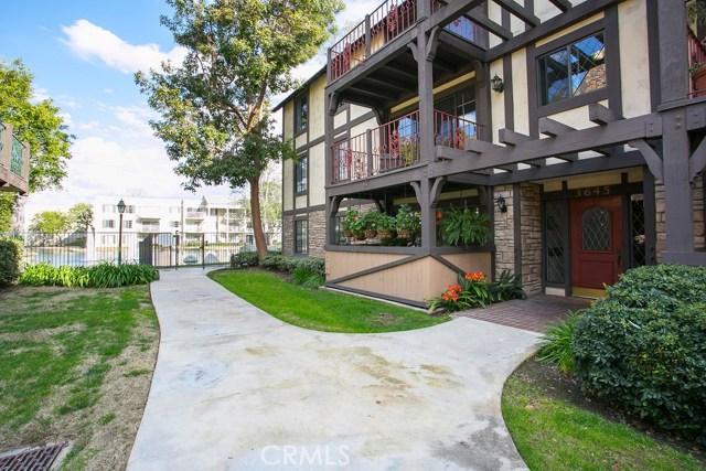 3645 S Bear Street B, Santa Ana, CA 92704