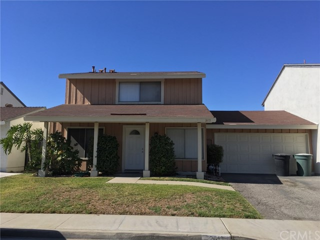 2613 Lakemoor Place, West Covina, CA 91792