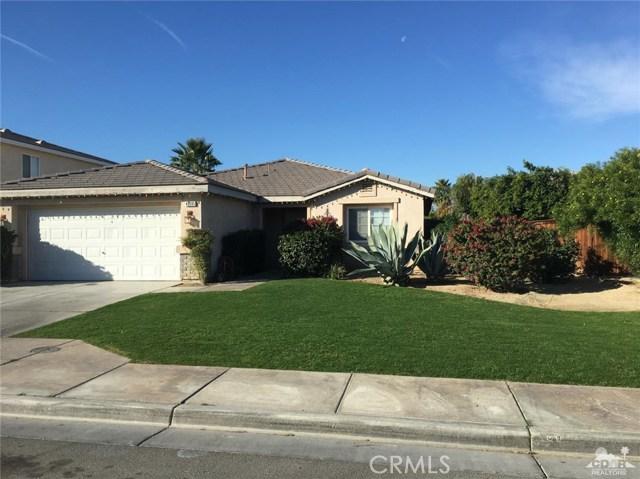 48695 El Castillo Road, Coachella, CA 92236