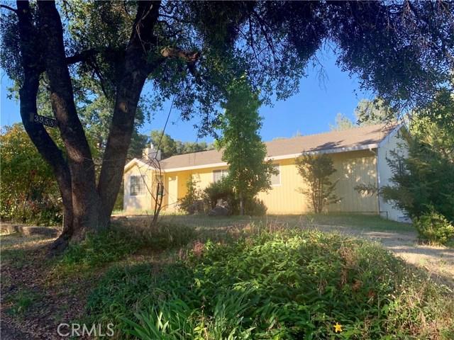 3958 Snow Creek Road, Mariposa, CA 95338