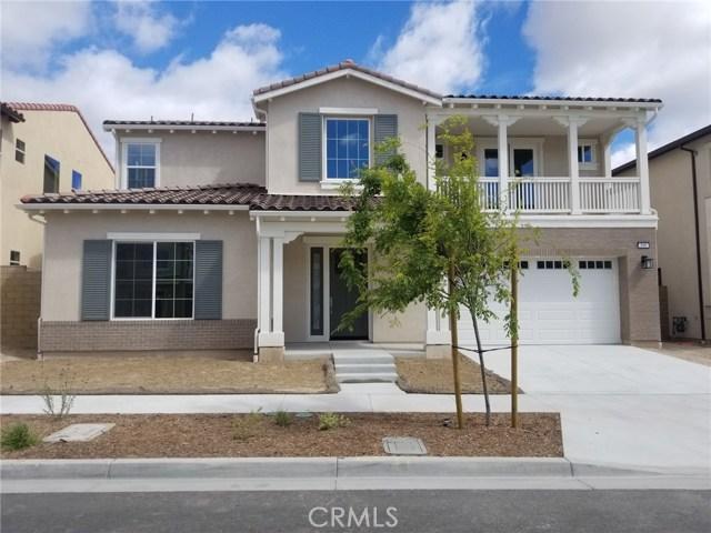 106 Measure, Irvine, CA 92618