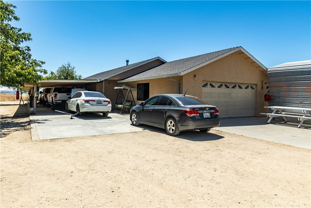 2348 Bald Eagle, San Miguel, CA 93451