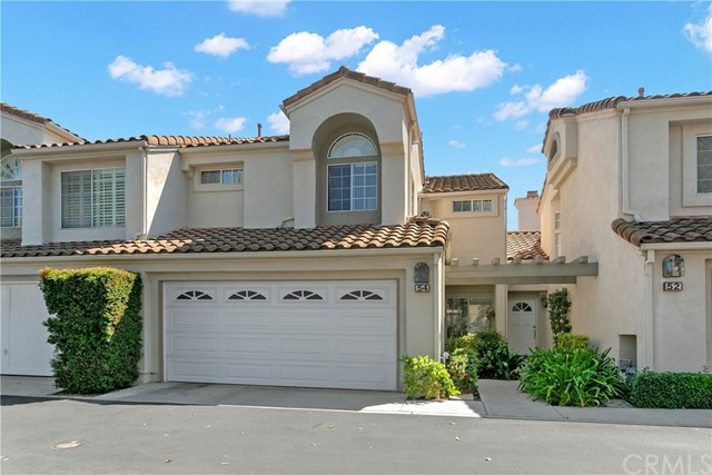54 Agostino, Irvine, CA 92614