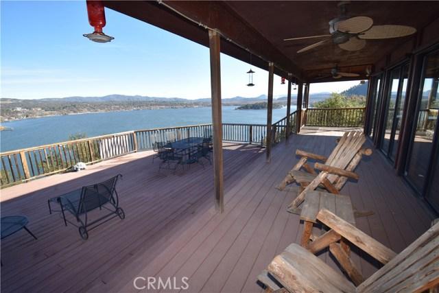 5150 Panorama Rd, Lower Lake, CA 95457 Photo 0