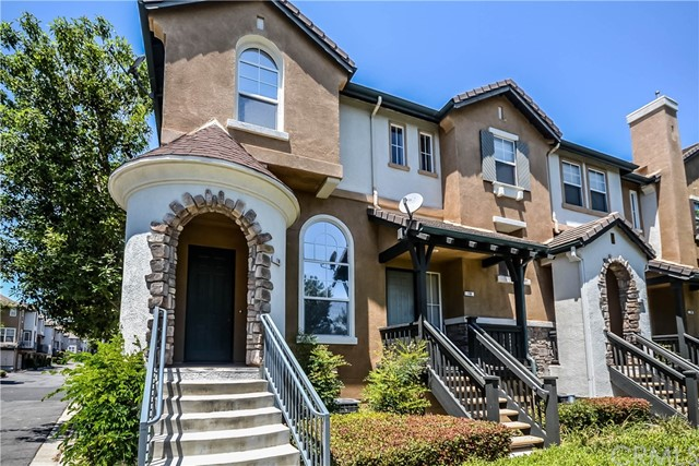 18 Kenilworth Lane 150, Aliso Viejo, CA 92656