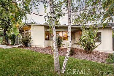 1120 Via Nogales, Palos Verdes Estates, California 90274, 4 Bedrooms Bedrooms, ,3 BathroomsBathrooms,For Rent,Via Nogales,SB18068237
