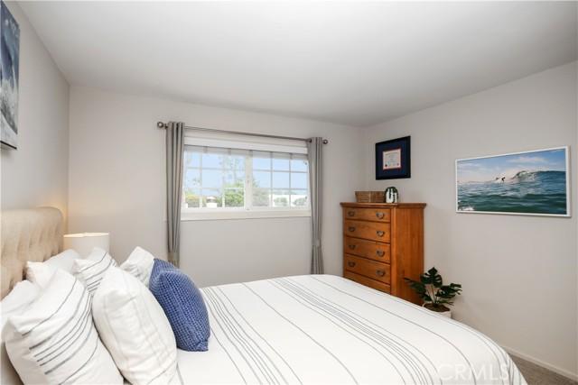 35. 4949 Ironwood Avenue Seal Beach, CA 90740