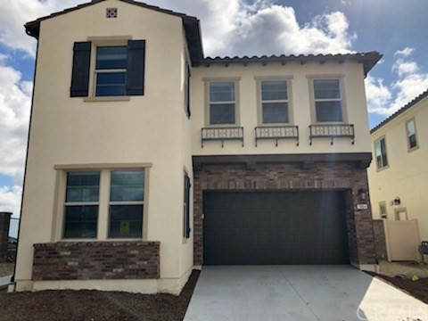 1994 Aliso Canyon Dr, Lake Forest, CA 92610