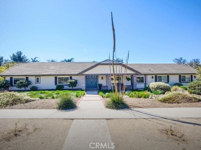 6255 Blue Gum Court, Rancho Cucamonga, CA 91739