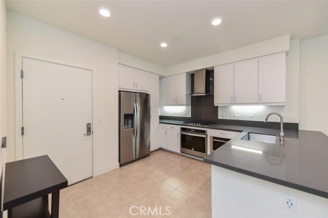 1232 Nolita, Irvine, California 92612, 1 Bedroom Bedrooms, ,1 BathroomBathrooms,Condominium,For Sale,Nolita,OC20242184
