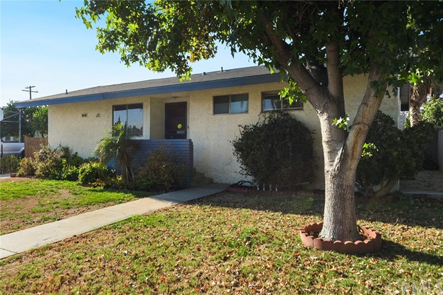 9739 Lanett Avenue, Whittier, CA 90605