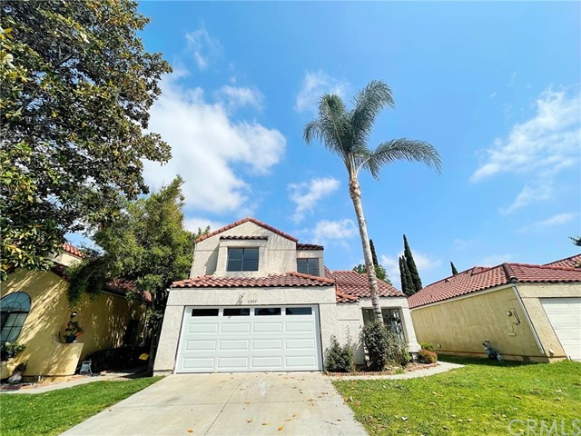 11357 Discovery Wy, Riverside, CA 92503 Photo