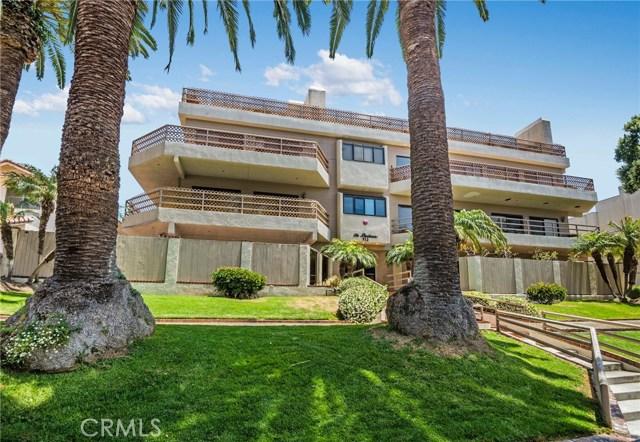 512 Esplanade 301- Redondo Beach- California 90277, 3 Bedrooms Bedrooms, ,2 BathroomsBathrooms,For Sale,Esplanade,PV18166183