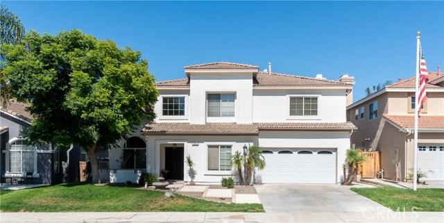 39321 Calistoga Drive, Murrieta, CA 92563